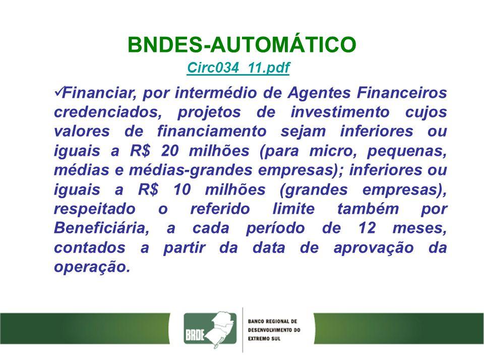 BNDES-AUTOMÁTICO Circ034_11.pdf.