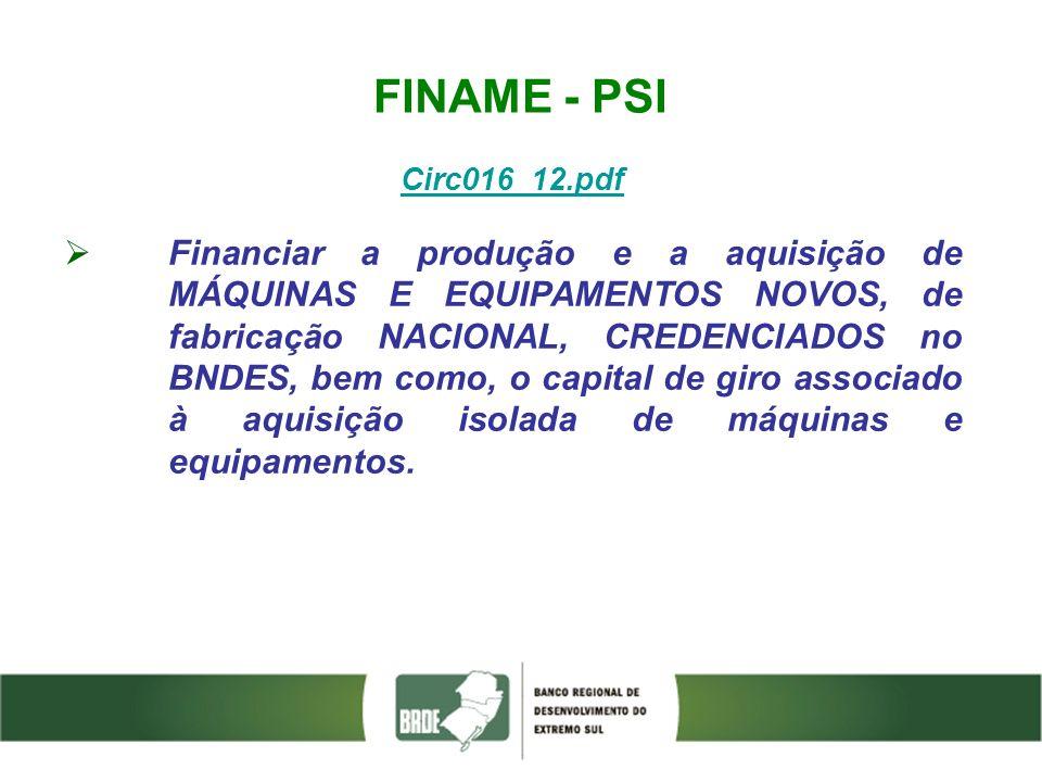 FINAME - PSI Circ016_12.pdf.