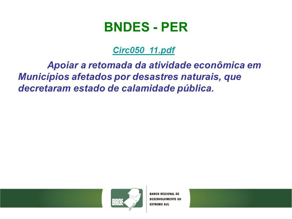 BNDES - PER Circ050_11.pdf.