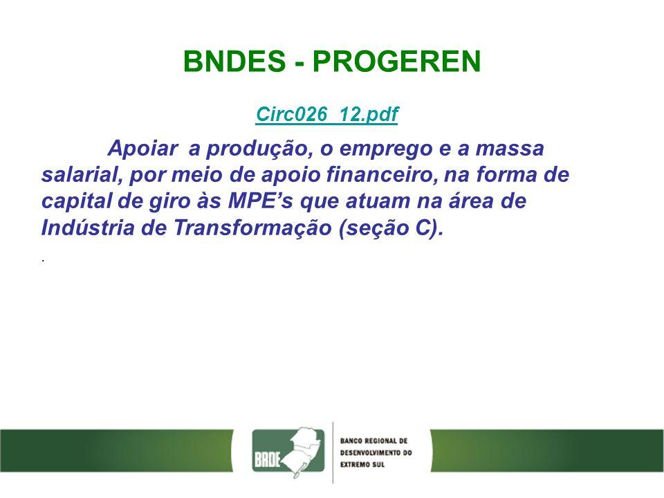 BNDES - PROGEREN Circ026_12.pdf.