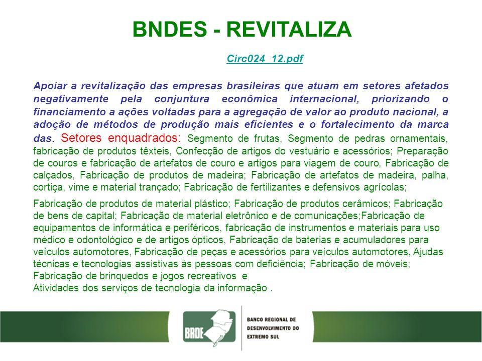 BNDES - REVITALIZA Circ024_12.pdf