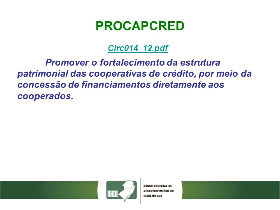 PROCAPCRED Circ014_12.pdf.