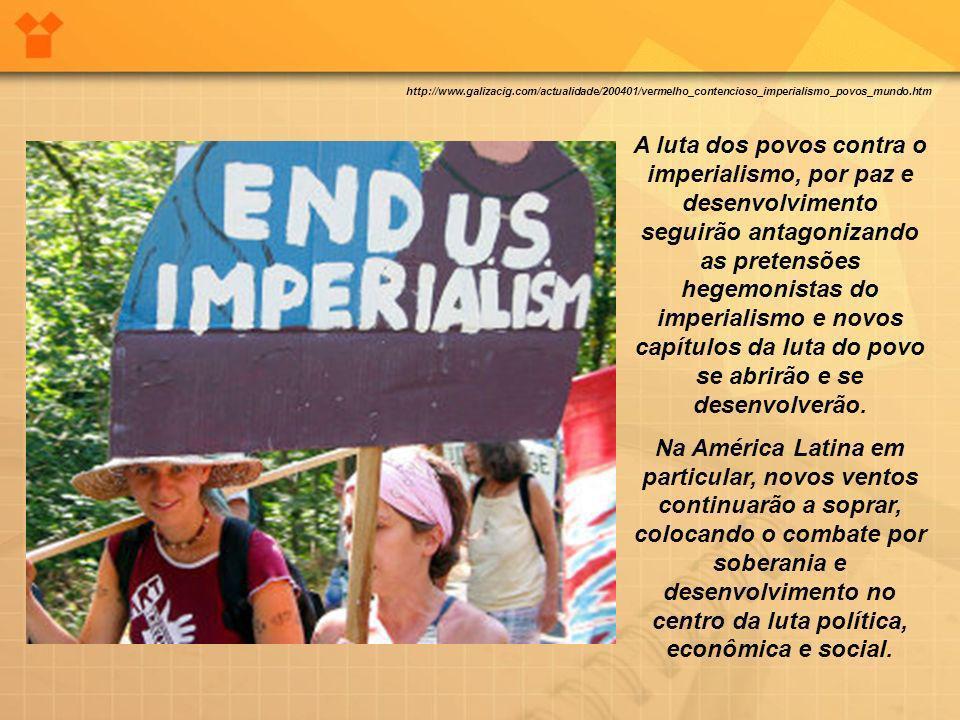 http://www.galizacig.com/actualidade/200401/vermelho_contencioso_imperialismo_povos_mundo.htm
