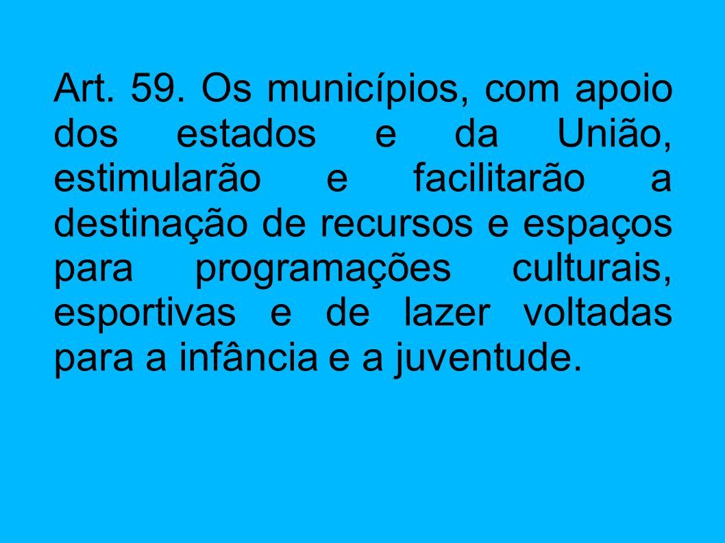 Art. 59.