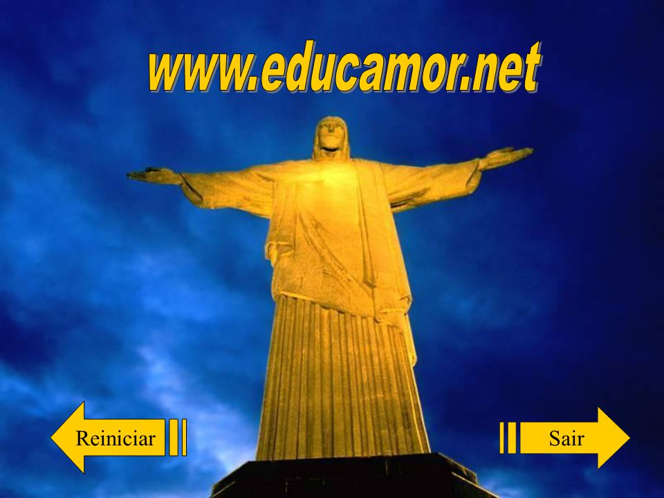 www.educamor.net Reiniciar Sair