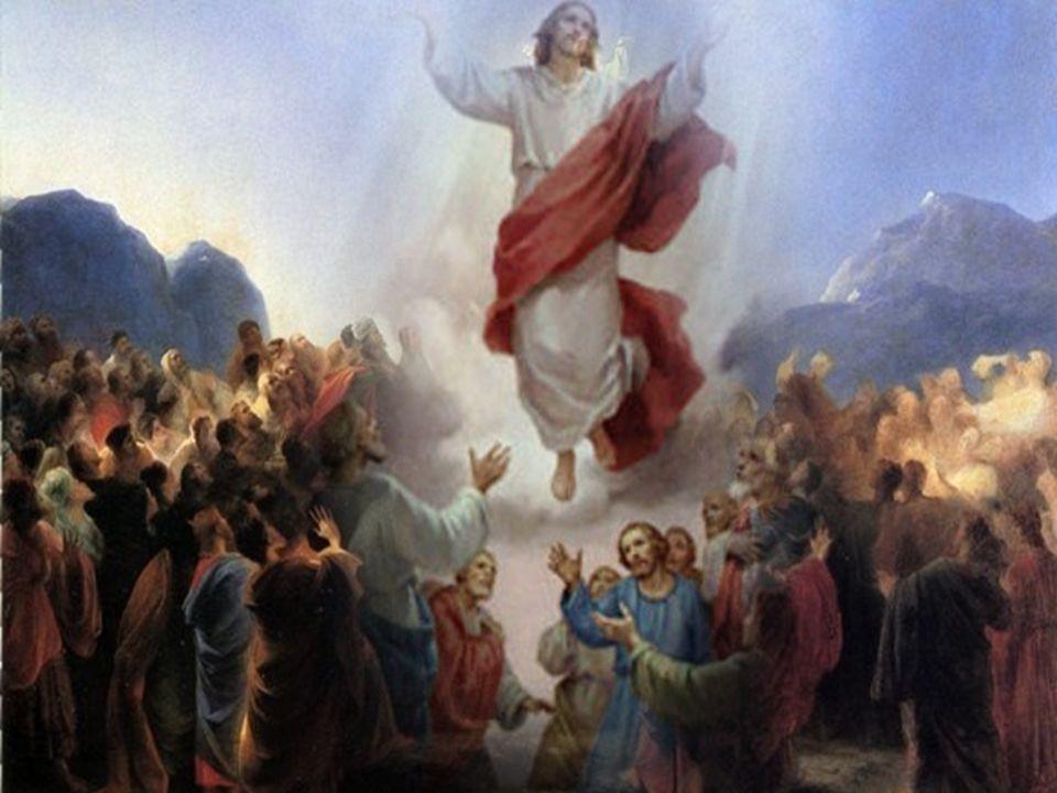 A missão que Jesus confiou aos discípulos é uma missão universal: as fronteiras, as raças, a diversidade de culturas, não podem ser obstáculos para a presença da proposta libertadora de Jesus no mundo.