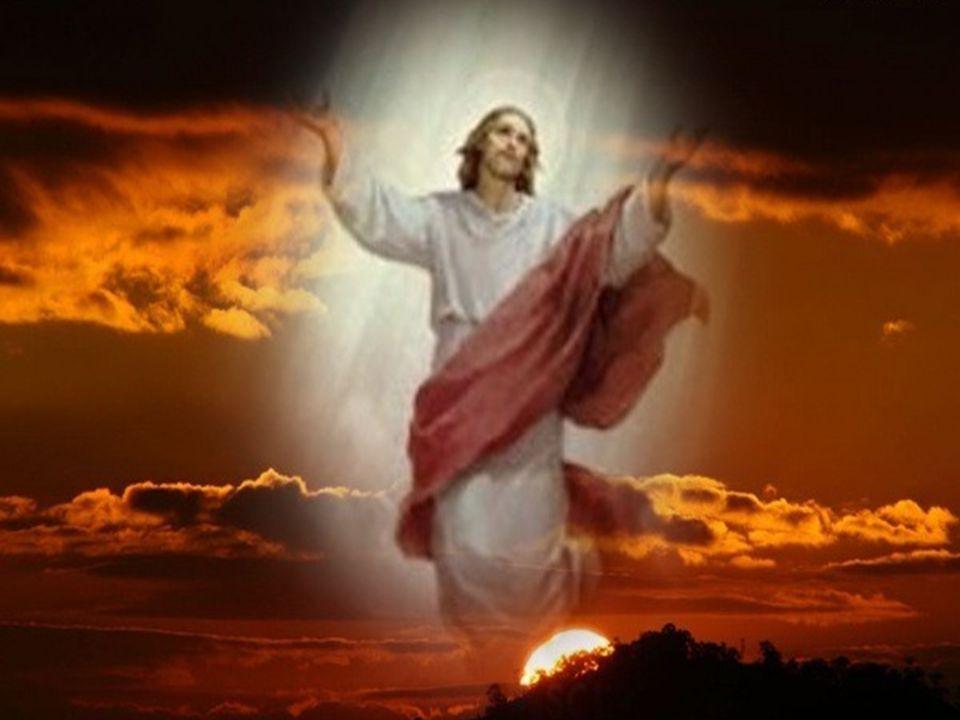 Na primeira leitura, repete-se a mensagem essencial desta festa: Jesus, depois de ter apresentado ao mundo o projeto do Pai, entrou na vida definitiva da comunhão com Deus – a mesma vida que espera todos os que percorrem o mesmo caminho que Jesus percorreu.