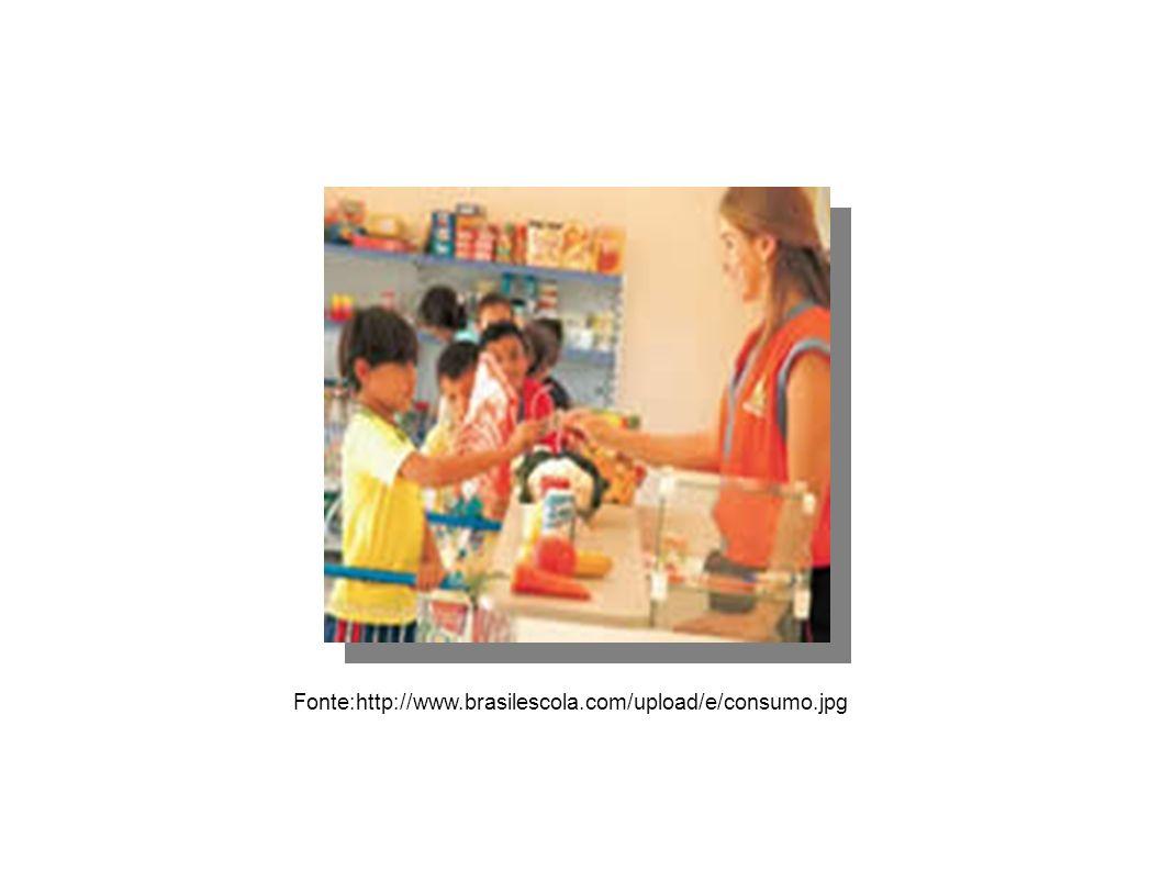 Fonte:http://www.brasilescola.com/upload/e/consumo.jpg