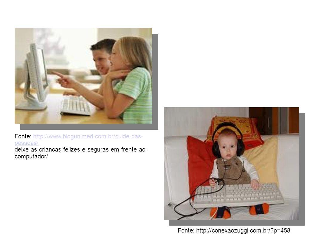 Fonte: http://www.blogunimed.com.br/cuide-das-pessoas/