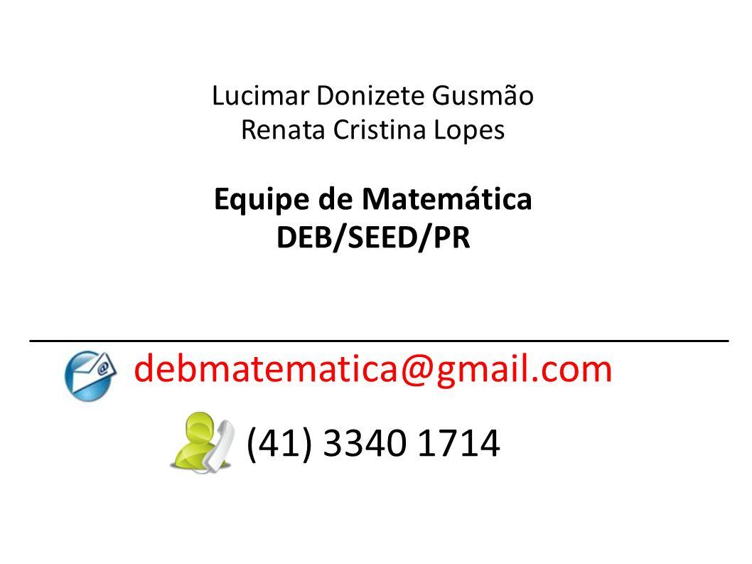 debmatematica@gmail.com (41) 3340 1714