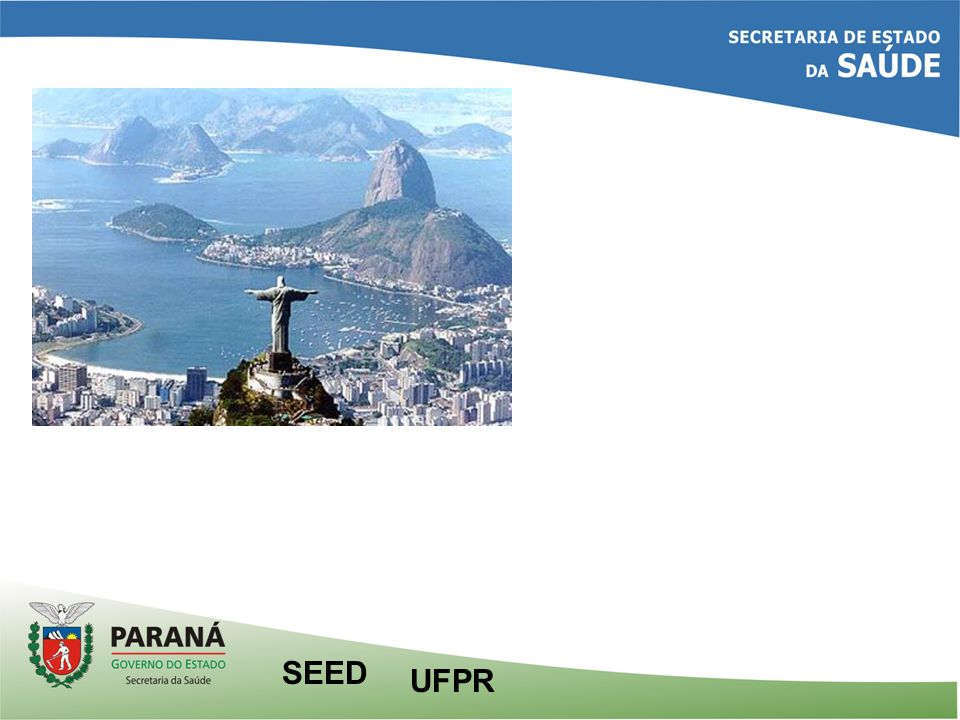 UFPR SEED