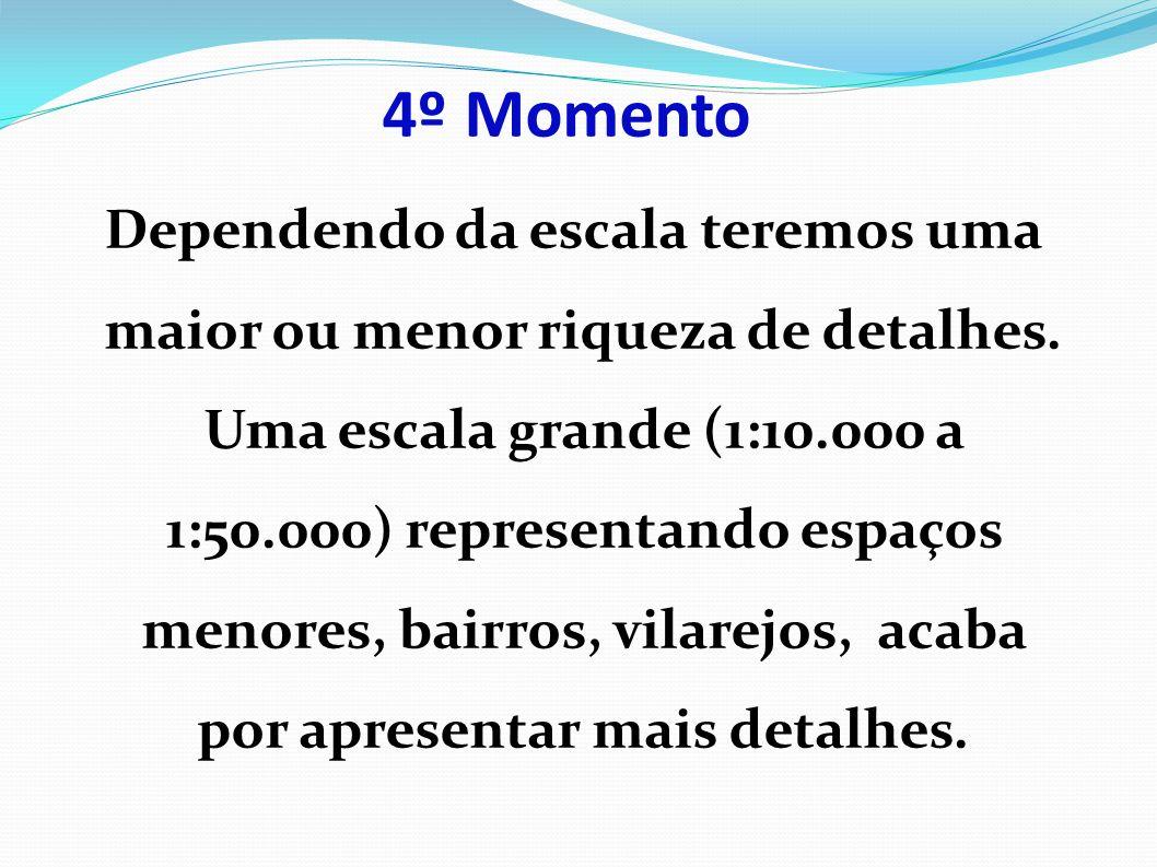 4º Momento