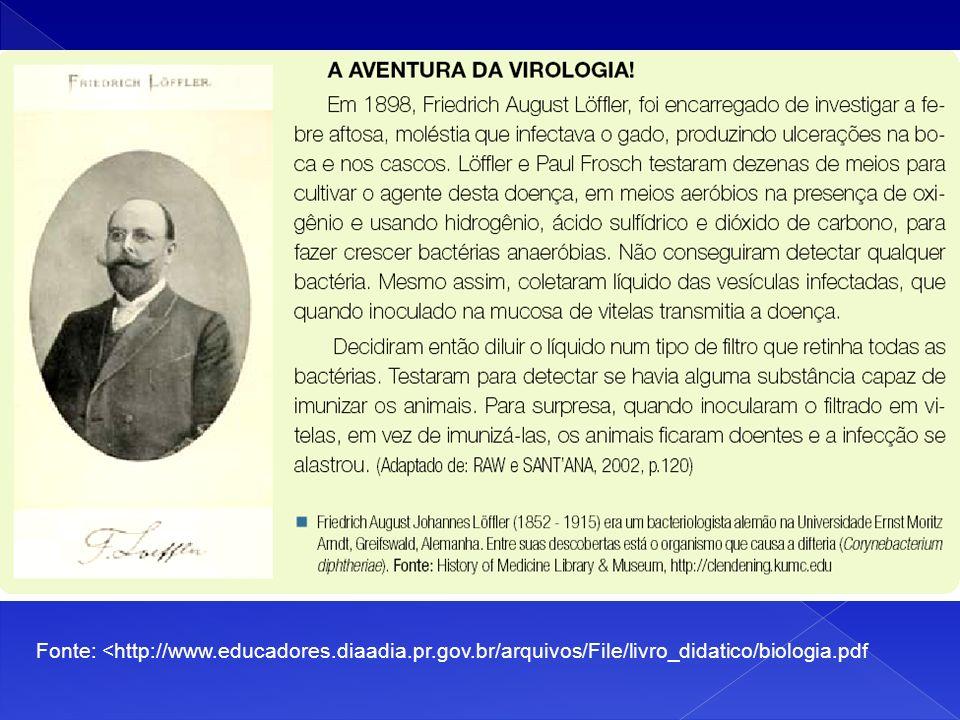 Fonte: <http://www. educadores. diaadia. pr. gov