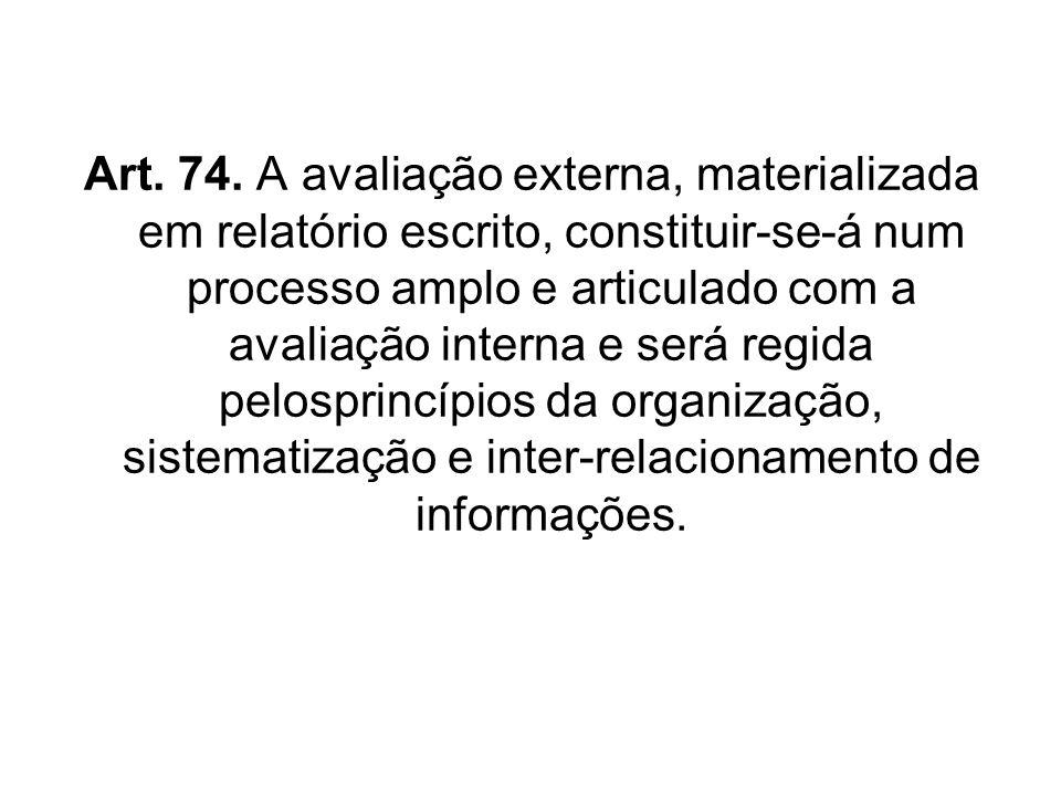 Art.74.