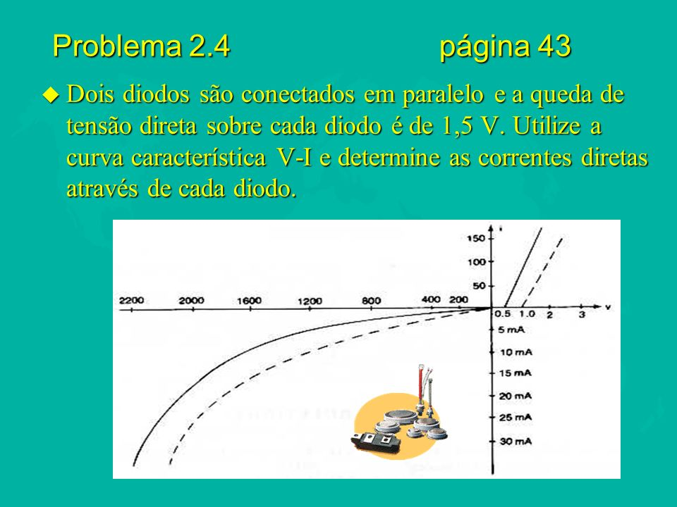 Problema 2.4 página 43