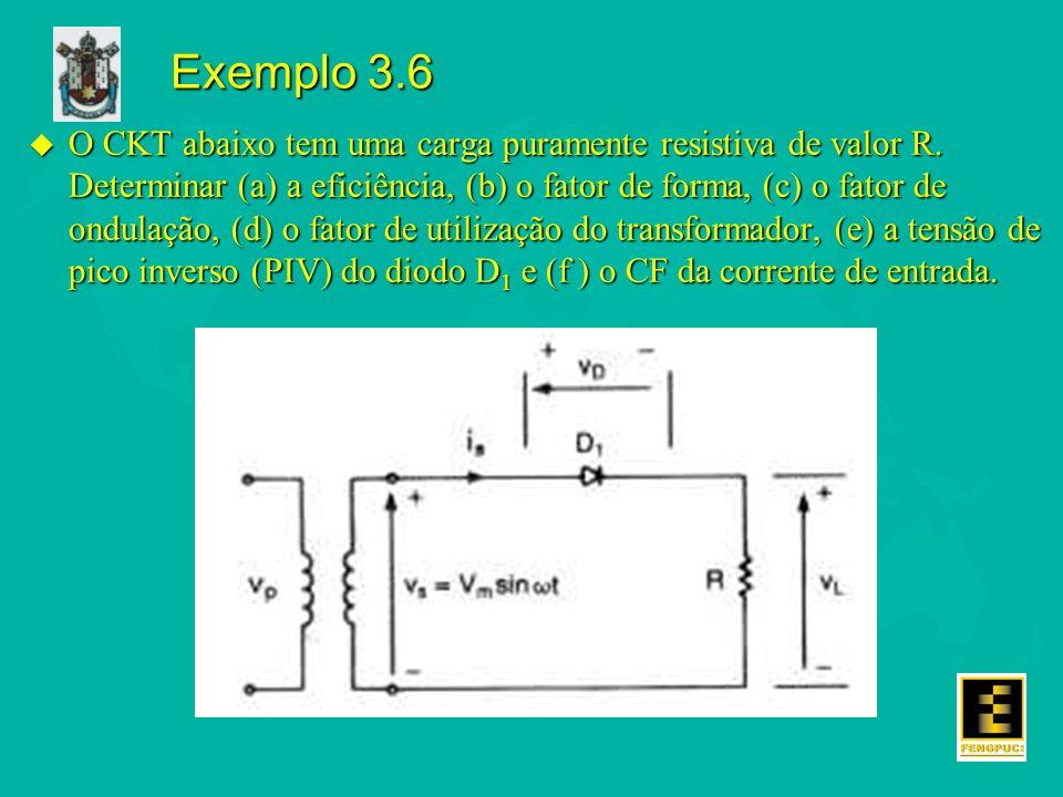 Exemplo 3.6