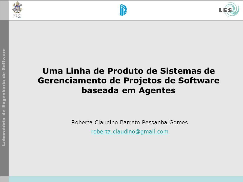 Roberta Claudino Barreto Pessanha Gomes roberta.claudino@gmail.com
