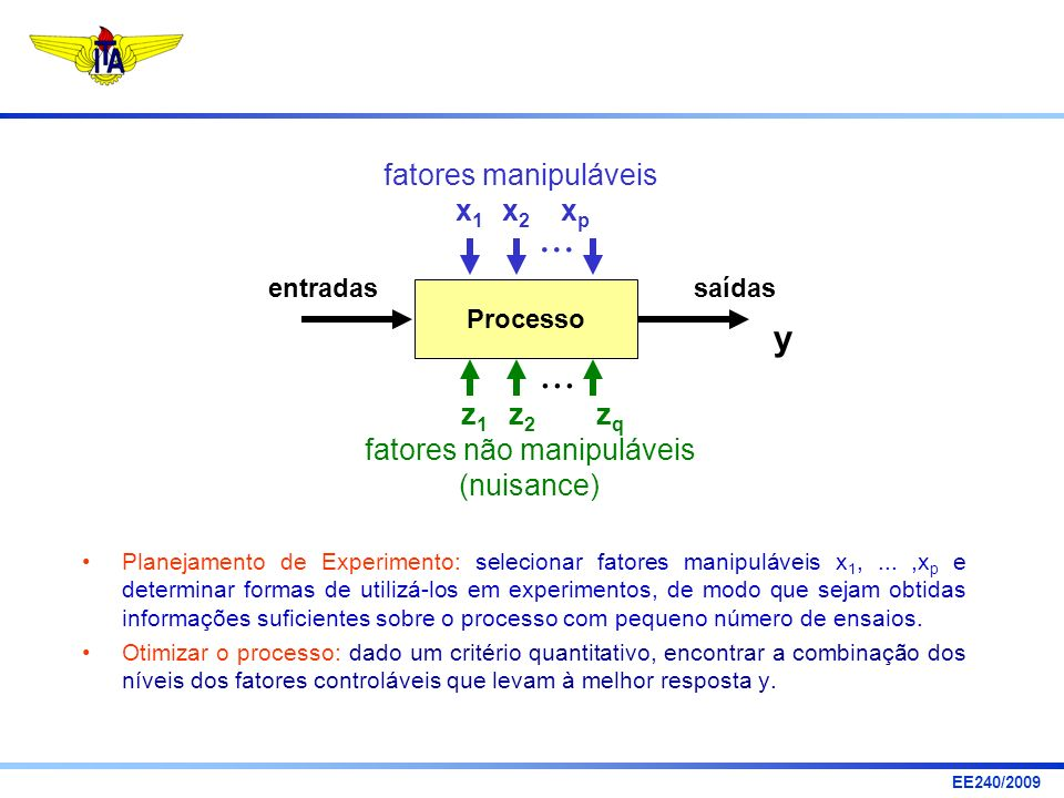 fatores não manipuláveis