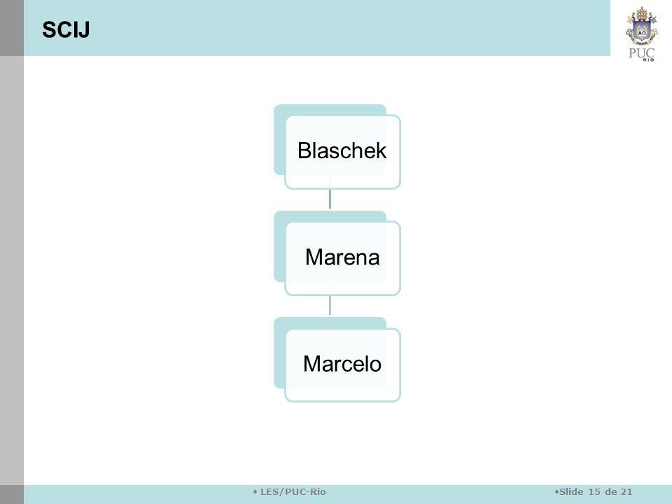 SCIJ Blaschek Marena Marcelo
