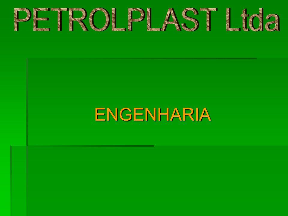 PETROLPLAST Ltda ENGENHARIA