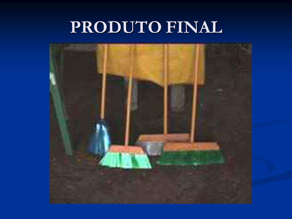PRODUTO FINAL