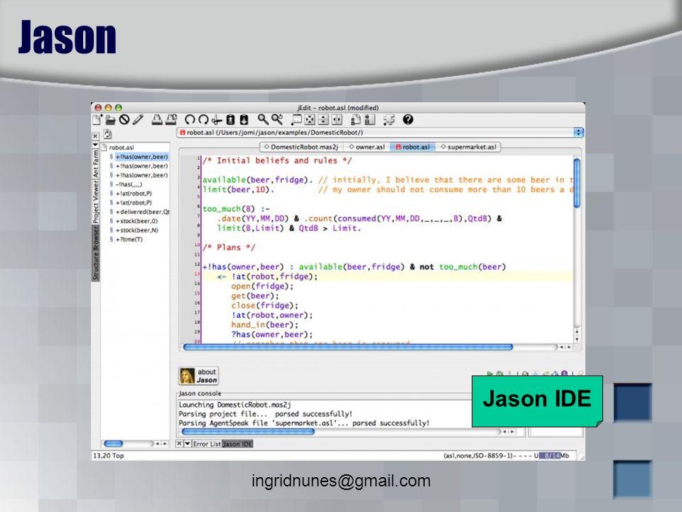 Jason Jason IDE ingridnunes@gmail.com