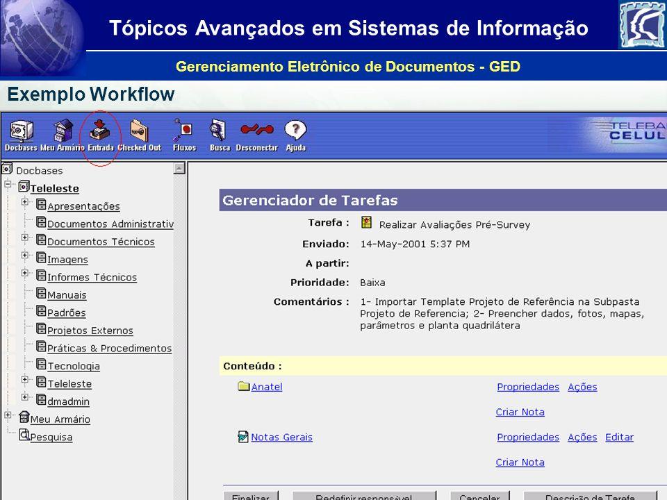 Exemplo Workflow 23