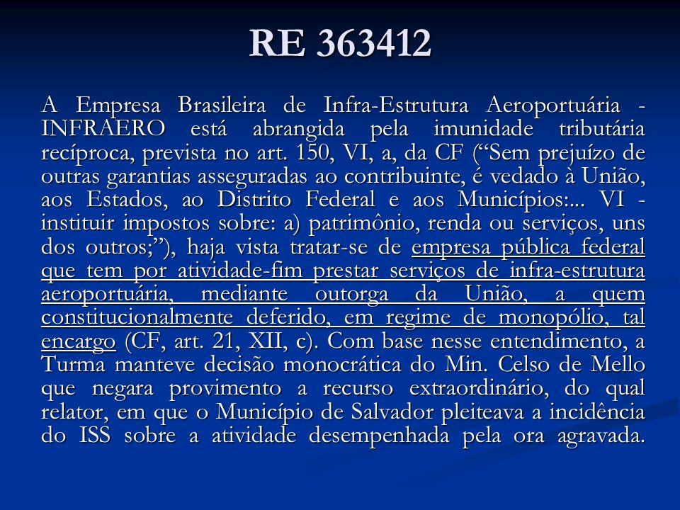 RE 363412