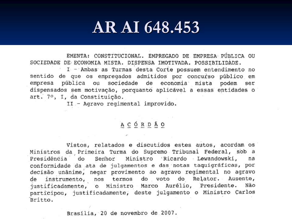 AR AI 648.453