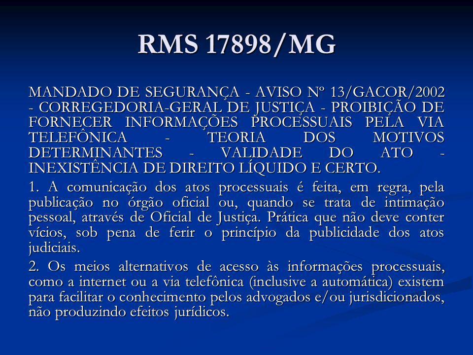 RMS 17898/MG