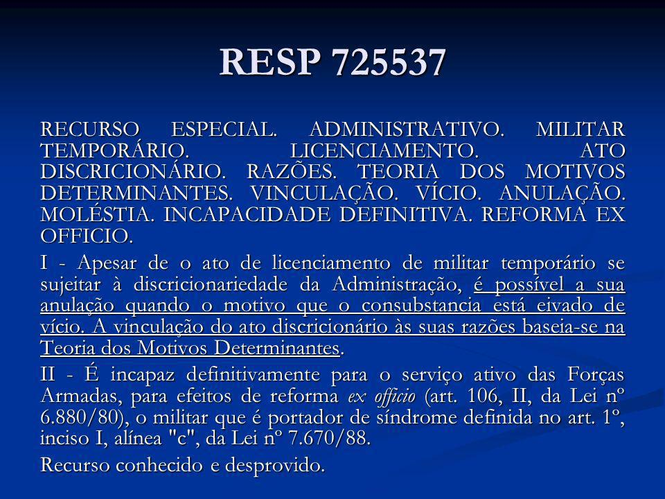 RESP 725537