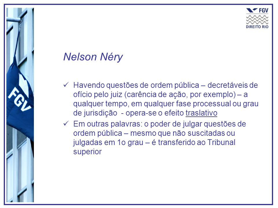 Nelson Néry