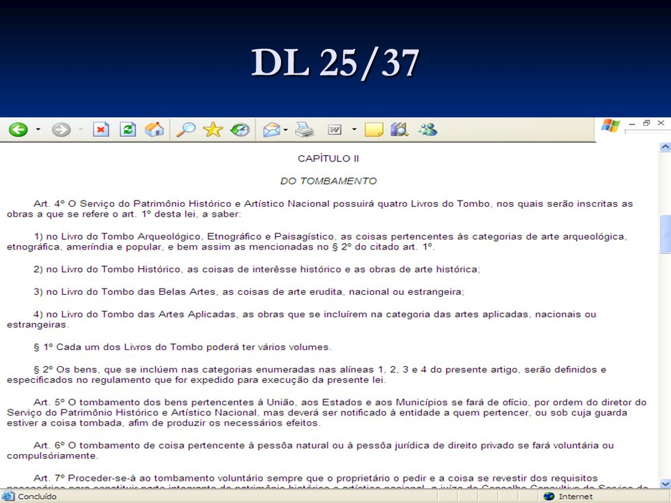 DL 25/37