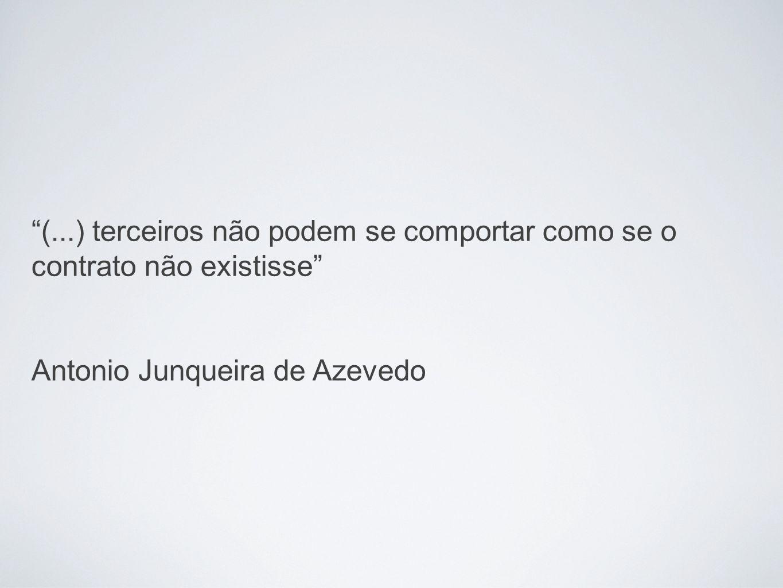 Antonio Junqueira de Azevedo