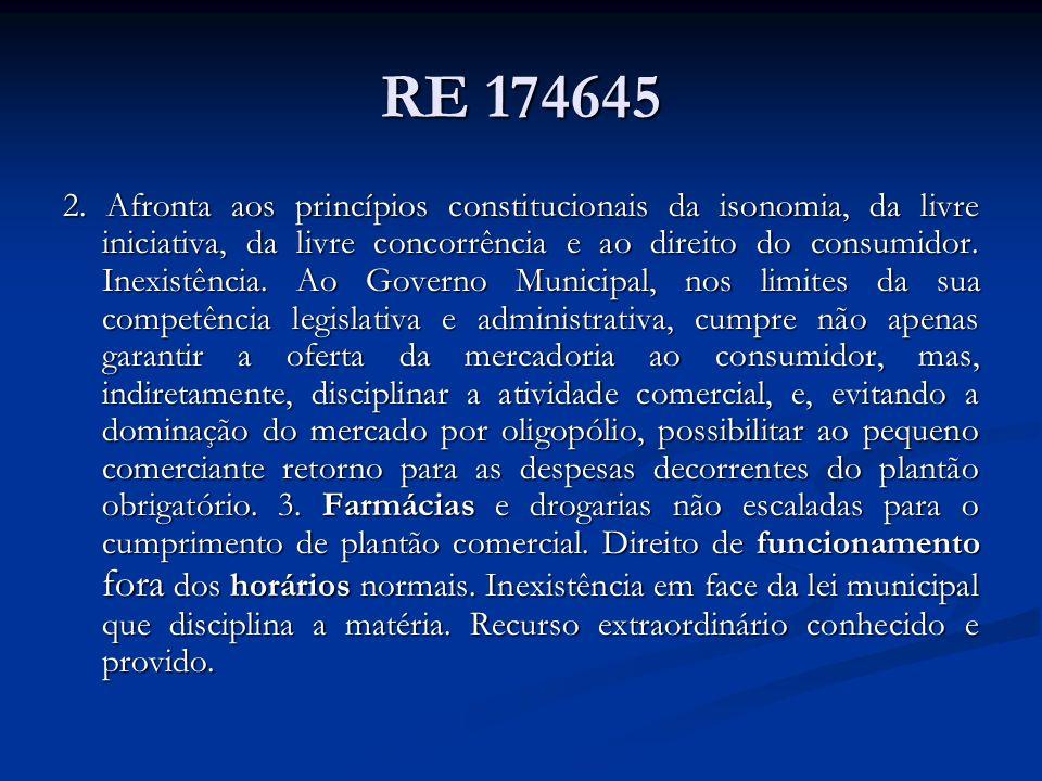 RE 174645