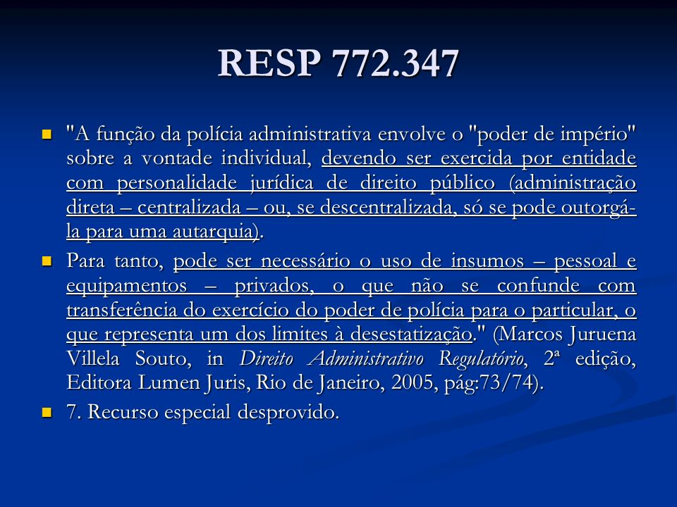 RESP 772.347
