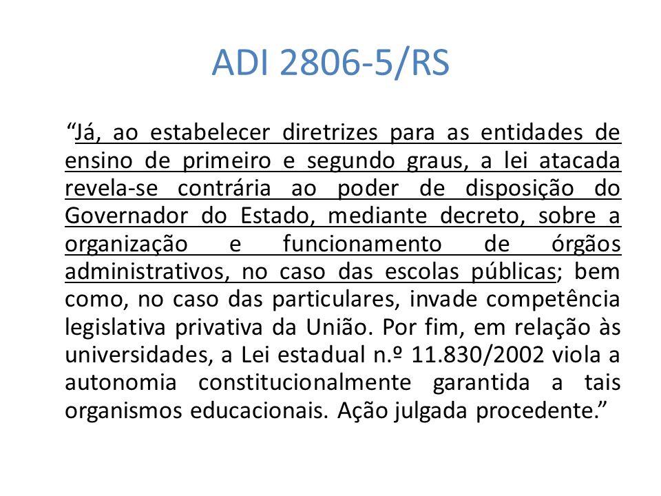 ADI 2806-5/RS