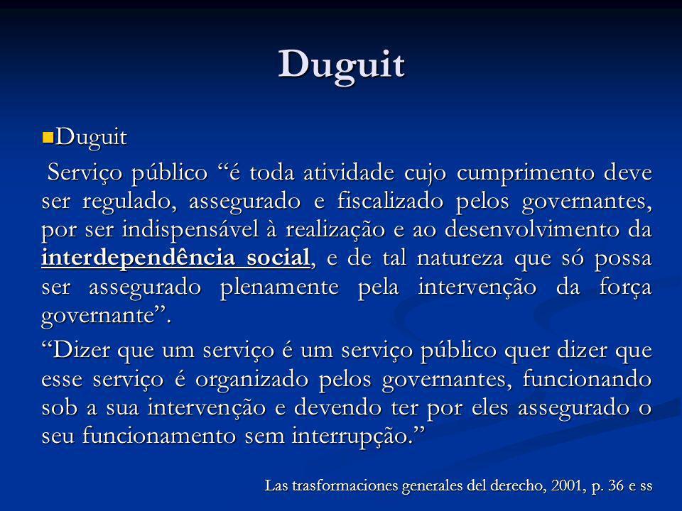 Duguit Duguit.