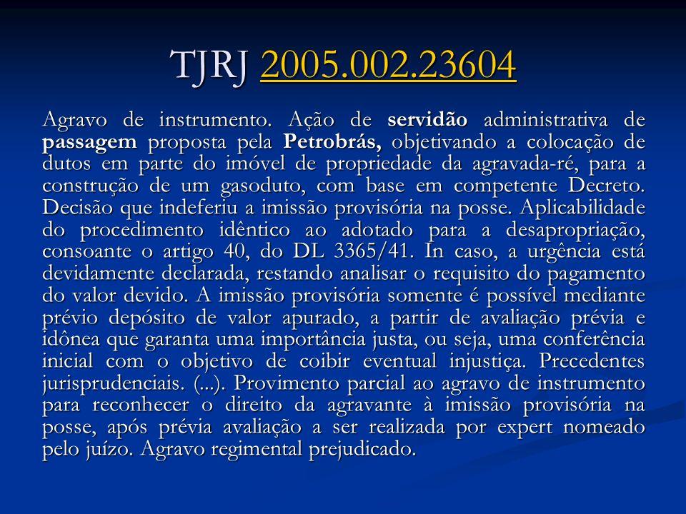 TJRJ 2005.002.23604