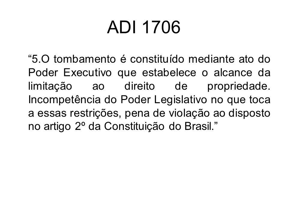 ADI 1706