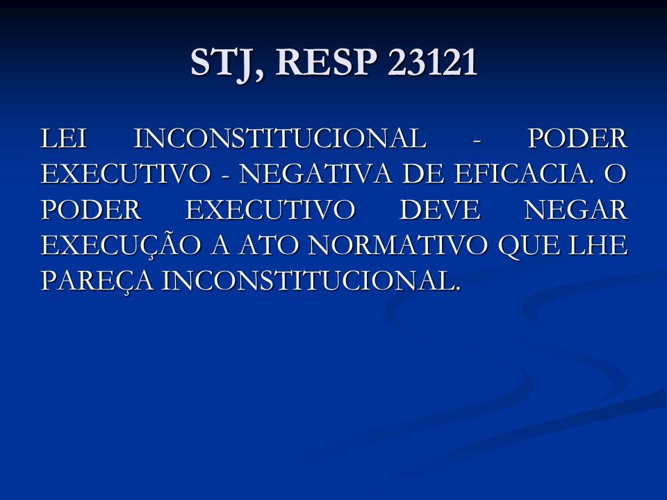 STJ, RESP 23121