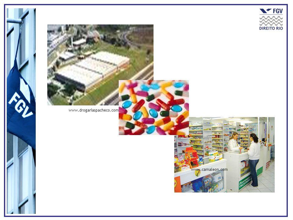 www.drogariaspacheco.com.br www.camaleon.com