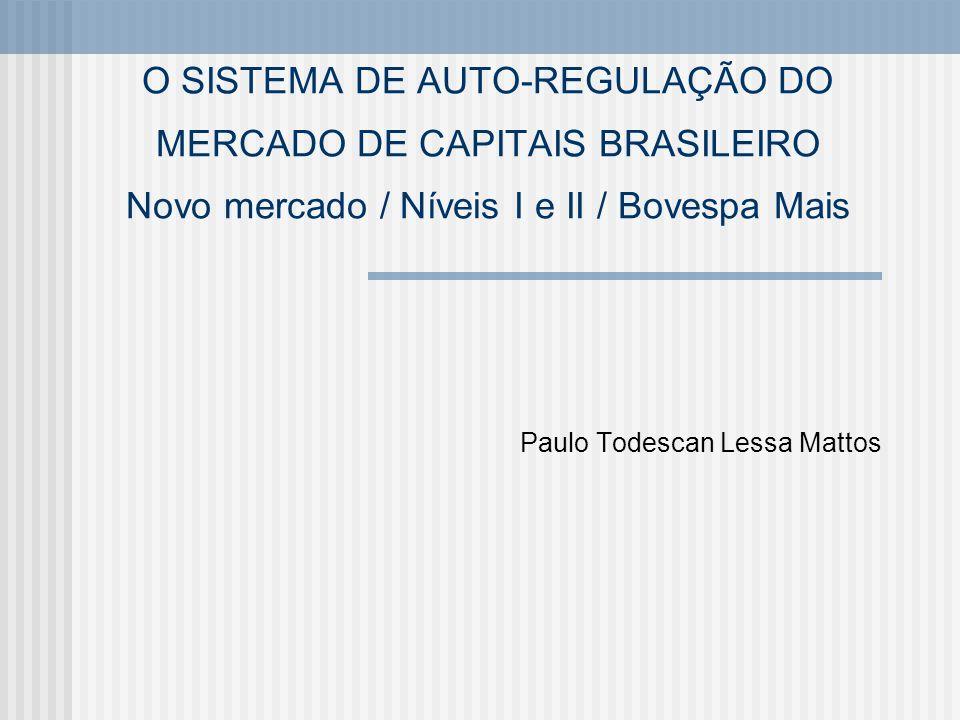 Paulo Todescan Lessa Mattos