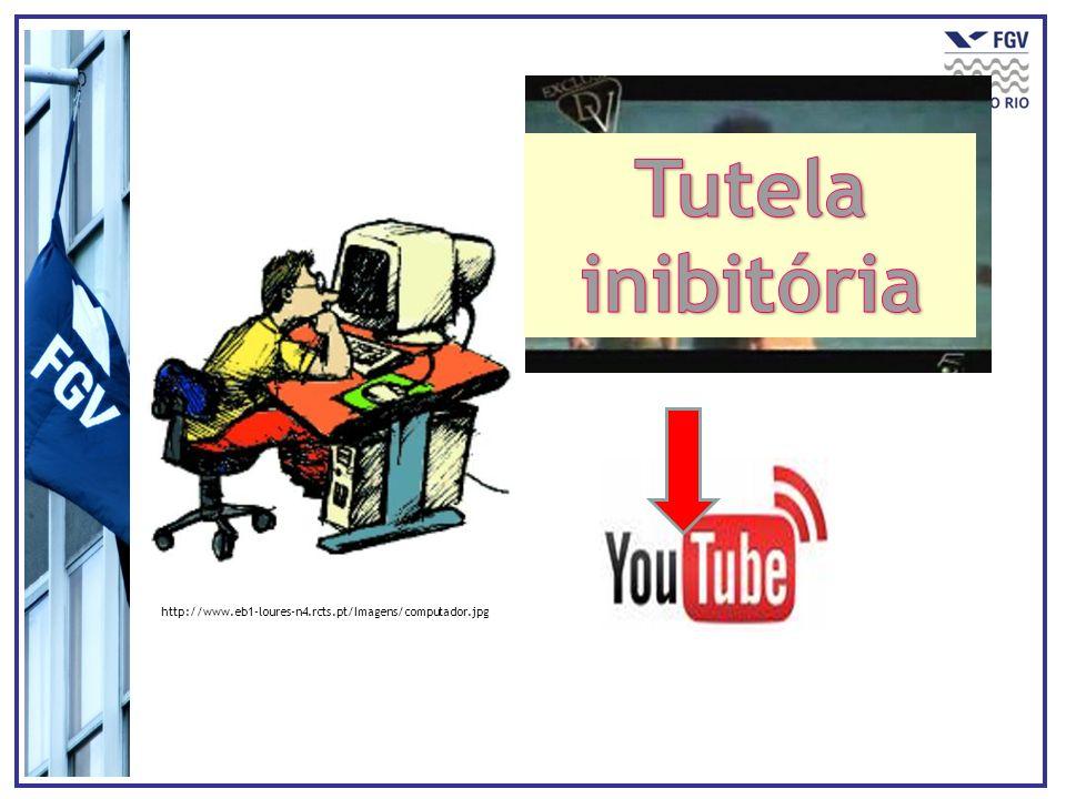 Tutela inibitória http://www.eb1-loures-n4.rcts.pt/Imagens/computador.jpg