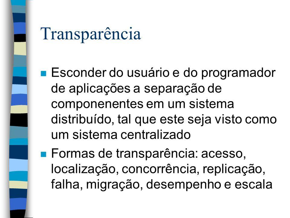 3/25/2017 Transparência.
