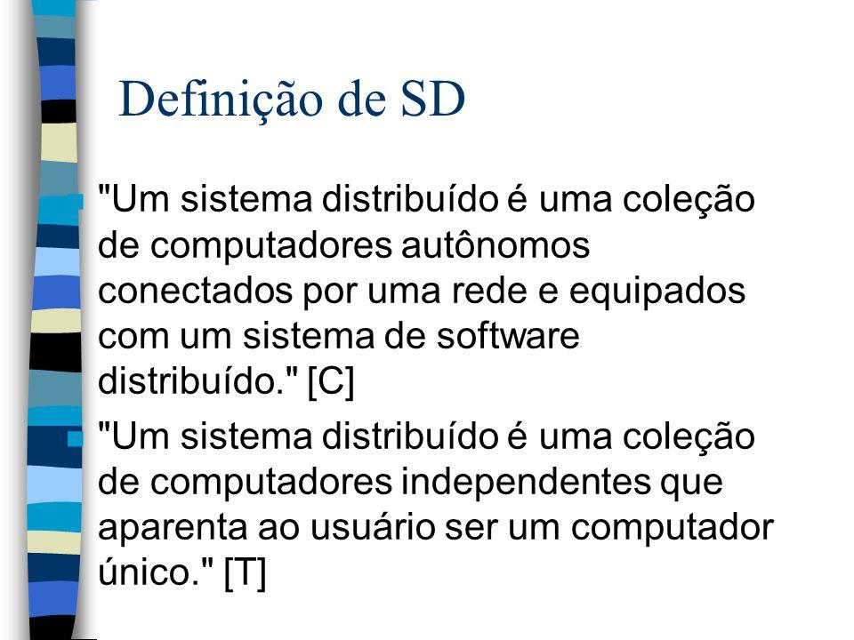 3/25/2017 Definição de SD.