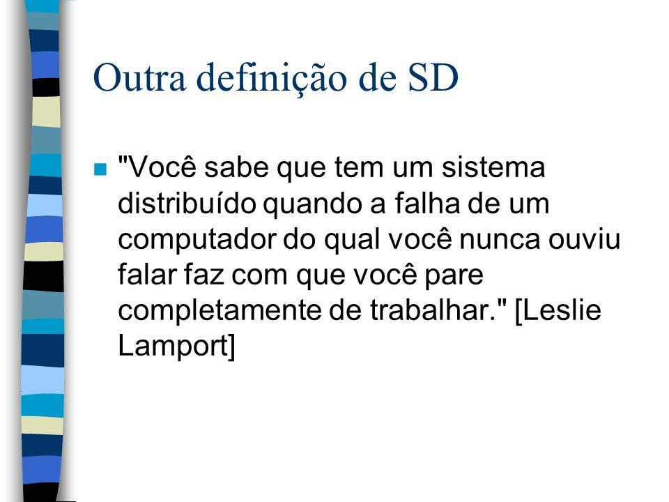 3/25/2017 Outra definição de SD.