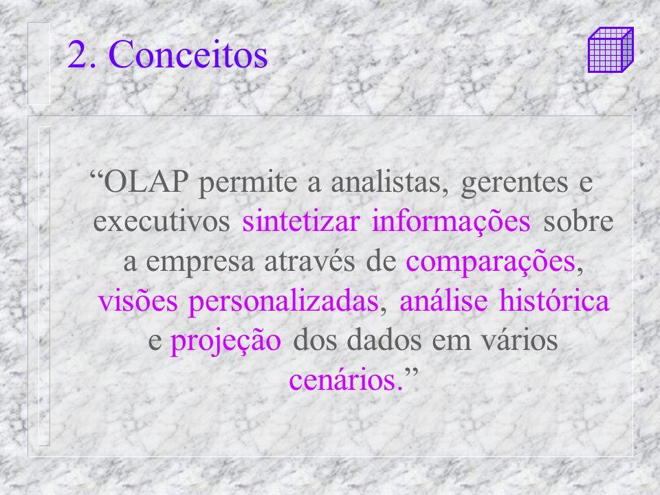 2. Conceitos