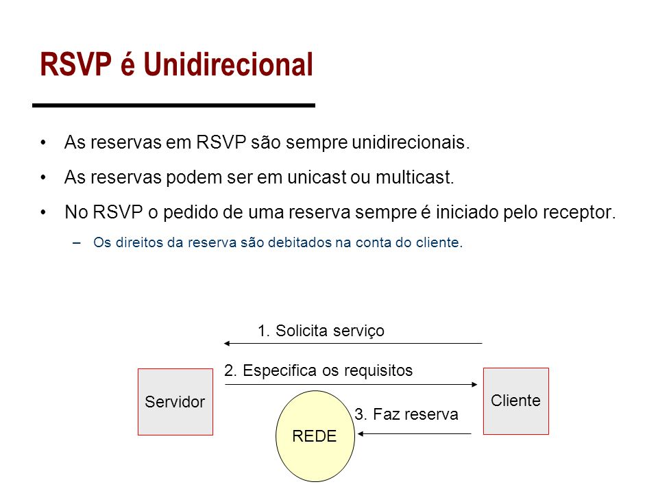2. Especifica os requisitos
