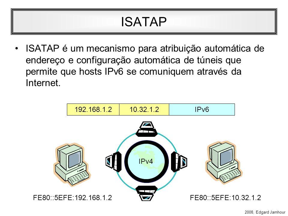 ISATAP